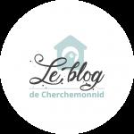 Blog Cherche mon nid
